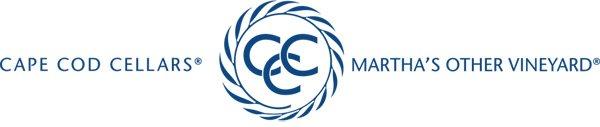 Cape Cod Cellars® | Martha's Other Vineyard®