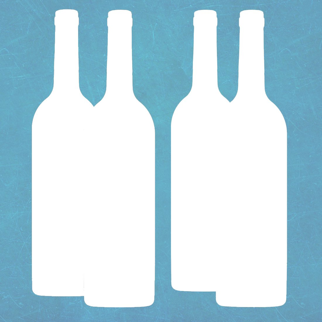 Case of Cape Cod Cellars® Wines of your choice
